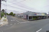 parking on Epsom Road in Ascot Vale