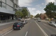 parking on Epsom Road in Rosebery NSW