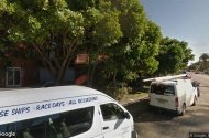 parking on Ewos Parade in Cronulla NSW 2230