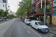 Convenient , Secured Car Space, CBD Melbourne. Rent Free Offer for Any Official City Lockdown