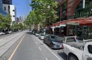 Convenient , Secured Car Space, CBD Melbourne.