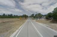 parking on Fancote Avenue in Beeliar Western Australia