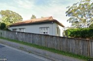 Lane Cove - secured car space and storage