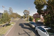 Parking Photo: Firth Street  Doncaster VIC  Australia, 35096, 121634