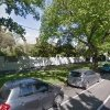 Driveway parking on Flemington Road in North Melbourne VIC