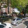 North Melbourn - Outside Parking.jpg