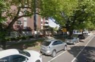 Parking Photo: Flemington Road  North Melbourne Victoria  Australia, 30876, 112623