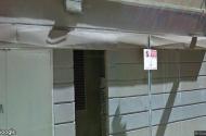 parking on Flinders Ln in Melbourne VIC 3000