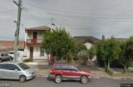 Parking Photo: Flood Street  Leichhardt  NSW  2040  Australia, 31074, 98987