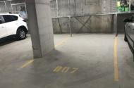 Parking Photo: Forest Road  Hurstville NSW  Australia, 25843, 90839