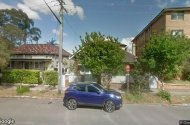 Parking Photo: Frances St  Randwick NSW 2031  Australia, 33765, 160314
