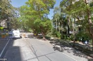 parking on Francis Rd in Artarmon NSW 2064