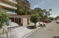 Parking Photo: Francis St  Bondi Beach NSW 2026  Australia, 32897, 124733