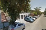 Parking Photo: Francis Street  Bondi Beach NSW  Australia, 31643, 101643