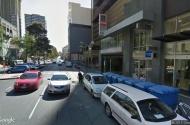 Melbourne 24 x 7 CBD Parking
