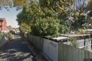 parking on Frederick St in Ashfield NSW 2131