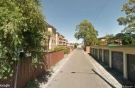 Parking Photo: French St  Kogarah NSW 2217  Australia, 33756, 112748