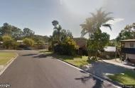 Parking Photo: French St  Tugun QLD 4224  Australia, 33522, 112176