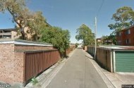 Parking Photo: French Street  Kogarah  New South Wales  Australia, 20554, 71819