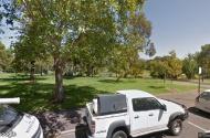 Parking Photo: Frome Road  ADELAIDE  SA  5000  Australia, 34423, 161525