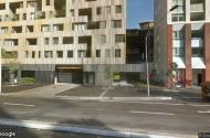 Parking Photo: Gadigal Avenue  Zetland NSW  Australia, 35232, 137329