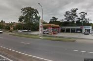 Parking Photo: Gailey Road  St Lucia QLD 4067  Australia, 30784, 99010