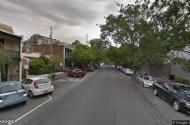 Parking Photo: George Street  East Melbourne VIC  Australia, 30617, 97834