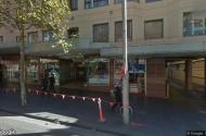 Parking Photo: George Street  Haymarket NSW  Australia, 31176, 102722