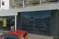 Parking Photo: George Street  Parramatta  New South Wales  Australia, 8182, 82673