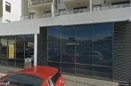 Great parking space near Parramatta CBD