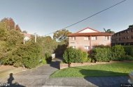 Parking Photo: Gertrude St  Gosford NSW 2250  Australia, 31385, 99760