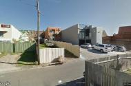 parking on Gillies Lane in Lakemba NSW