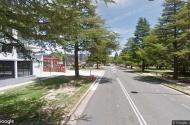 Parking Photo: Girrahween Street  Braddon ACT  Australia, 31823, 103438