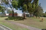 parking on Girraween Rd in Girraween NSW 2145