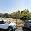 10mins away from tullamarine airport. Short term storage and Accomodation avail also, on request