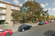 parking on Gladstone Street in Kogarah NSW