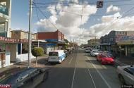 Parking Photo: Glen Huntly Road  Glen Huntly VIC  Australia, 30584, 98930