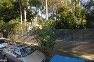 Parking Photo: Glenmore Road  Paddington NSW  Australia, 31985, 104724