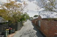 parking on Gloster St in Subiaco WA 6008
