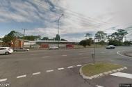 Parking Photo: Gold Coast Hwy  Burleigh Heads QLD 4220  Australia, 33020, 109825