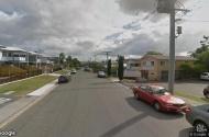 parking on Gold Coast Hwy in Mermaid Beach QLD 4218