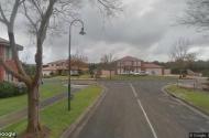 Parking Photo: Golden Leaf Ave  Narre Warren South VIC 3805  Australia, 33101, 109983