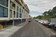 Parking Photo: Golding Street  Hawthorn VIC  Australia, 32203, 121561