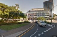 Parking Photo: Gotha Street  Fortitude Valley QLD  Australia, 35224, 122997