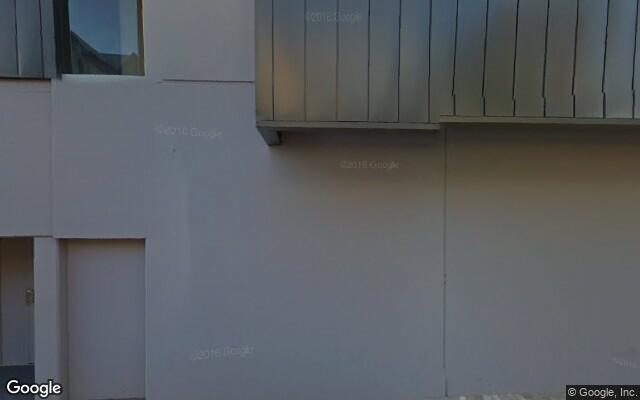Parking Photo: Gouger Street  Adelaide SA 5000  Australia, 24184, 84381
