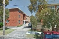 Parking Photo: Grafton Crescent  Dee Why  New South Wales  Australia, 9440, 28936