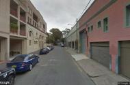 Parking Photo: Grafton Street  Chippendale NSW  Australia, 35269, 122454