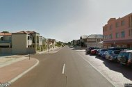 parking on Grand Boulevard in Joondalup WA