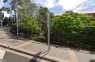 Parramatta -  Undercover Parking Near Shopping Area