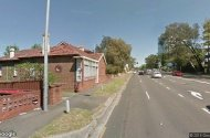 Parking space 2 min walk from Parramatta Westfield